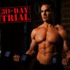 http://healthcares.com.au/trilixton-muscle-builder/