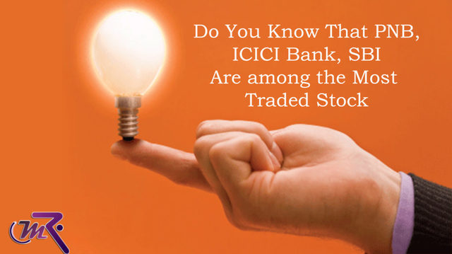 Do-You-Know-That-PNB-ICICI-Bank-SBI-Are-among-the- Picture Box