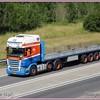 BV-RL-13-BorderMaker - Open Truck's