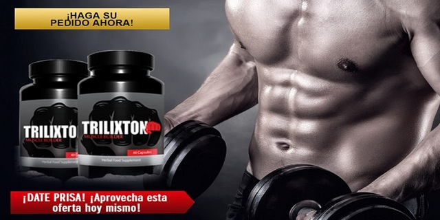Trilixton https://healthsupplementzone.com/trilixton-muscle-builder/