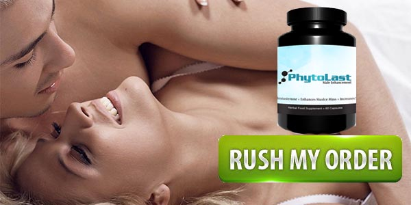 Phytolast3 https://healthsupplementzone.com/phytolast-male-enhancement/