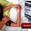 https://healthsupplementzone.com/nitridex-male-enhancement/