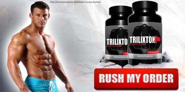 http-junivivecream-fr-trilixton-muscle-builder-2 1 http://junivive.fr/trilixton-muscle-builder/