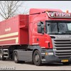 BZ-ZL-29 Scania R420 Boonst... - 2018