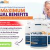 Vyalis-Rx-Reviews - https://healthhalt