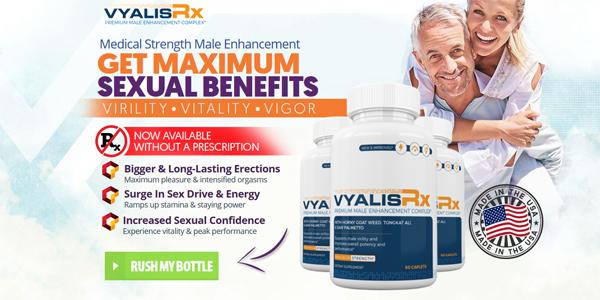 Vyalis-Rx-Reviews https://healthhalt.com/vyalis-rx/