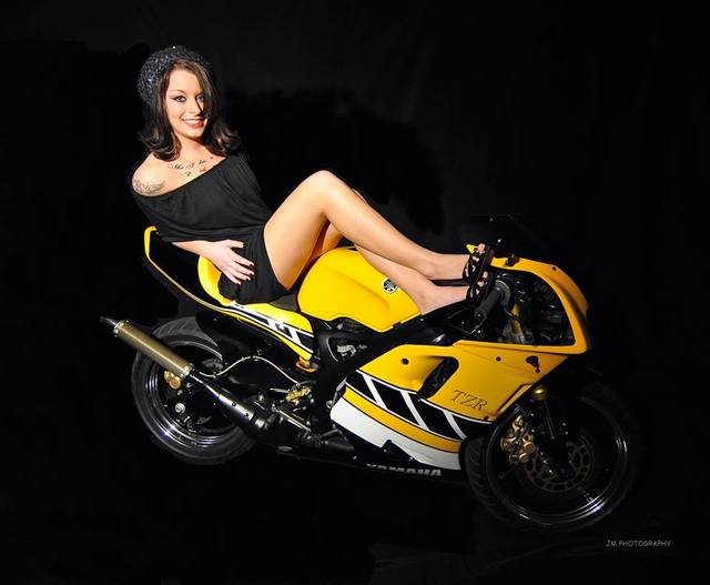1452316 715551295123796 1060605058 n Bikes and babes