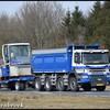 40-BBX-1 Scania KWS-BorderM... - 2018