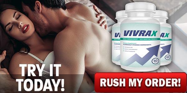 Vivrax-Review https://healthsupplementzone.com/vivrax-male-enhancement/