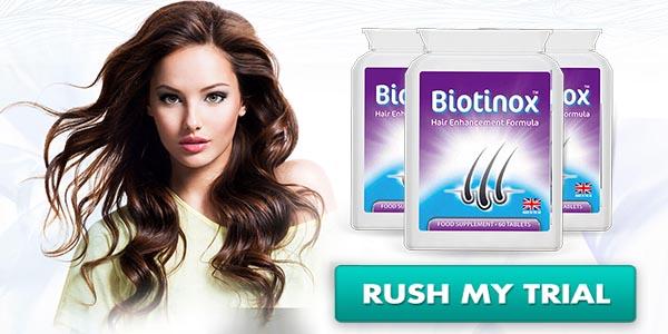 Biotinox-Reviews http://refollium.in/biotinox-hair-enhancement/