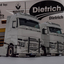 Die03Edition powered by www... - TRUCKS & TRUCKING 2018 powered by www.truck-pics.eu