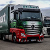 Trucks & Trucking 03-18 pow... - TRUCKS & TRUCKING 2018 powe...