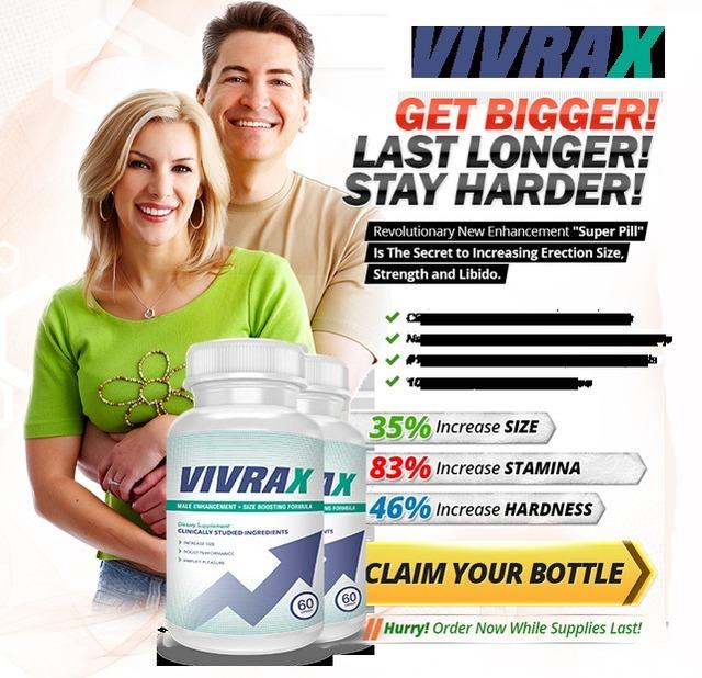topBg side https://healthsupplementzone.com/vivrax-male-enhancement/
