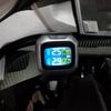 20180310 160946 - Honda NC750 Integra