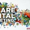 Digital Marketing Services|... - Digital Marketing Services
