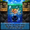 HTML Float - Web Joke - Tech Jokes