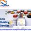 Linked Building - Digital Marketing Services