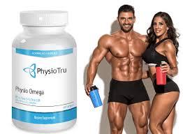index https://healthsupplementzone.com/physiotru-omega-review/