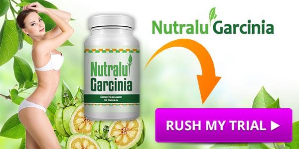 Nutralu-Garcinia-Review http://healthcares.com.au/nutralu-garcinia/