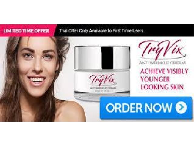 22526 http://healthcares.com.au/tryvix-cream/