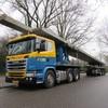 91-BJL-4 - Scania Streamline