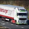 21-BHF-9 Volvo FH4 oude Oph... - 2018
