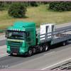 81-BDF-3-BorderMaker - Open Truck's