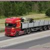 67-BBF-3-BorderMaker - Stenen Auto's