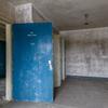 DSC0849 - Kent School