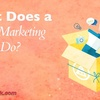 What-Does-a-Digital-Marketi... - Digital Marketing Services