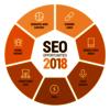 seo - Digital Marketing Services