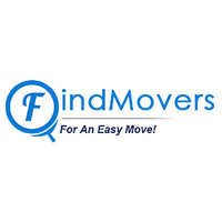 FindMovers - Anonymous