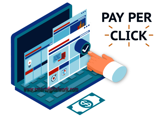 PPC-Pay-Per-Click-banner-smart-digital-work Pay Per Click  (PPC) Services Company Delhi & Across India