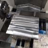 alumina 28 - Alumina