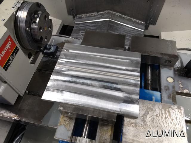 alumina 28 Alumina