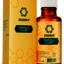 eliksir-box-eng - http://www.supplementdeal.co.uk/zdorov-propolis-elixir/