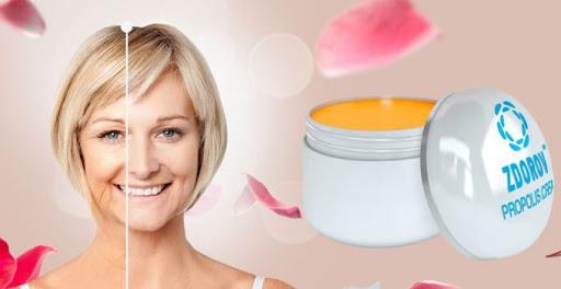 3751e220d98411f0300e0cb4018b3501 http://www.supplementdeal.co.uk/zdorov-propolis-intimate-cream/