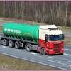 83-BGS-4  A-BorderMaker - Mest Trucks