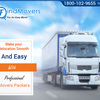 Relocation Smooth and Easy ... - Best Movers and Packers in ...