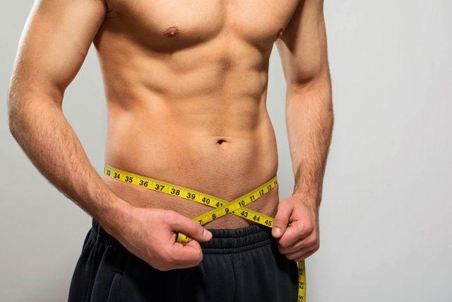http://www.healthyfigures http://www.healthyfigures.org/body-bloom-garcinia/