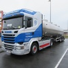 1-CMM-856 - Scania Streamline