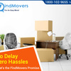 No Delay Shifting Household... - Best Packers and Movers in ...