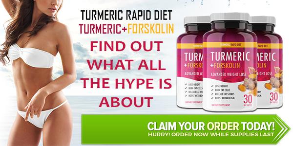 Turmeric-Rapid-Diet-Reviews https://healthiestcanada.ca/turmeric-forskolin/