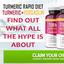 Turmeric-Rapid-Diet-Reviews - https://healthiestcanada.ca/turmeric-forskolin/