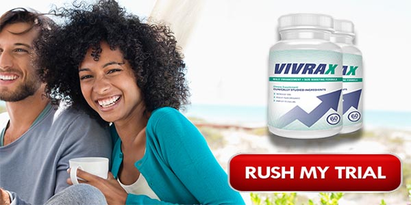 Vivrax-Male-Enhancement-Pills Vivrax Male Enhancement