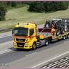 92-BDT-7-BorderMaker - Zwaartransport 2-Assers