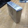 alumina 45 - Alumina