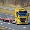 BV-LP-06 MAN Klomp-BorderMaker - 2018