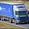 BX-LS-91 Scania G400 LCW Gr... - 2018