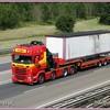 18-BHT-7-BorderMaker - Zwaartransport 4-Assers